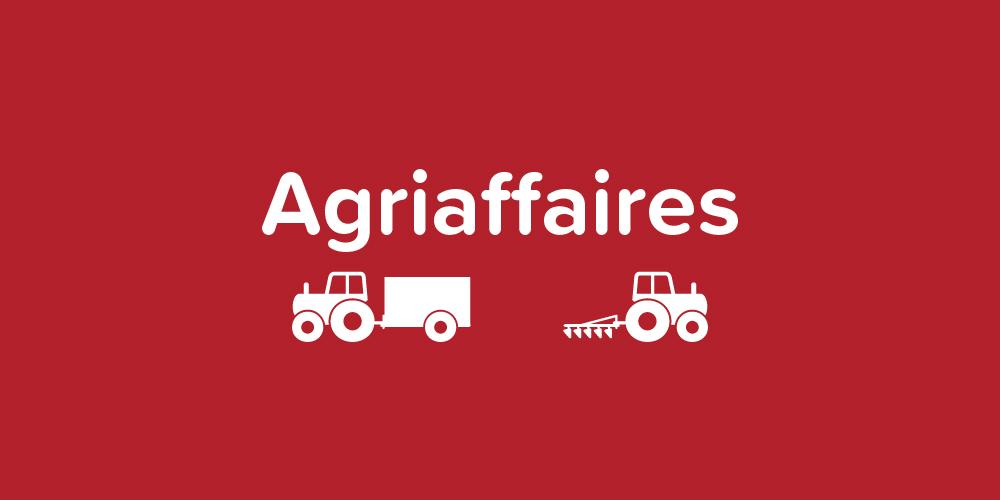 Encart agriaffaires_Plan de travail 1
