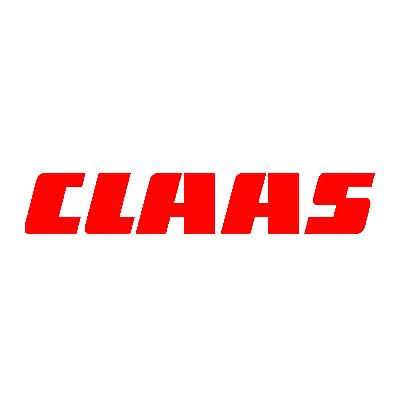 Logo_materiel-agricole_A-Meyniel_CLAAS