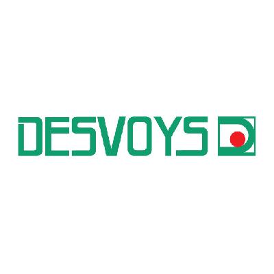 Logo_materiel-agricole_A-Meyniel_DESVOYS