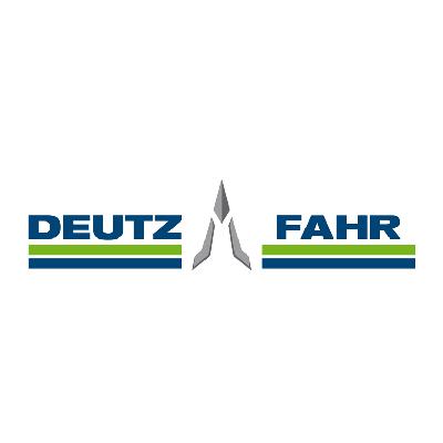 Logo_materiel-agricole_A-Meyniel_DEUTZ-FAHR