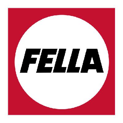 Logo_materiel-agricole_A-Meyniel_FELLA