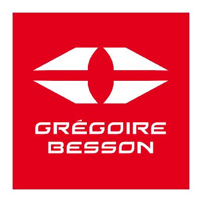 Logo_materiel-agricole_A-Meyniel_GREGOIRE-BESSON