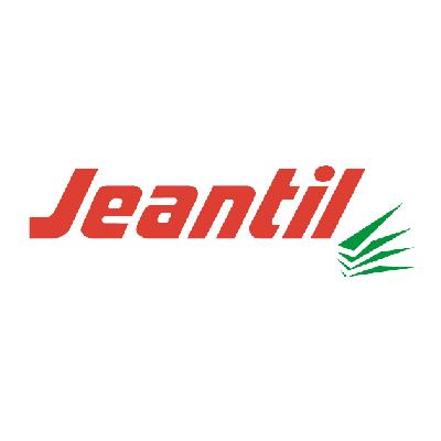 Logo_materiel-agricole_A-Meyniel_JEANTIL