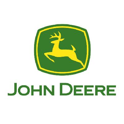 Logo_materiel-agricole_A-Meyniel_JOHN-DEERE