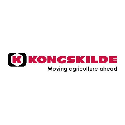 Logo_materiel-agricole_A-Meyniel_KONGSKILDE