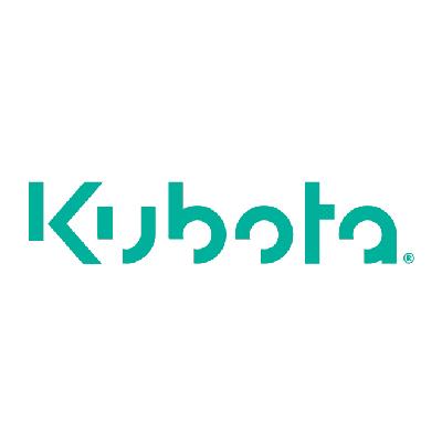 Logo_materiel-agricole_A-Meyniel_KUBOTA