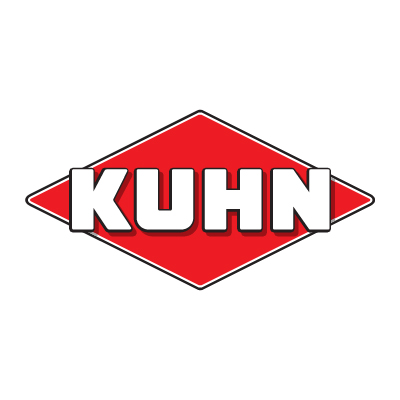 Logo_materiel-agricole_A-Meyniel_KUHN