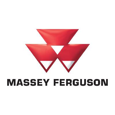 Logo_materiel-agricole_A-Meyniel_MASSEY-FERGUSON