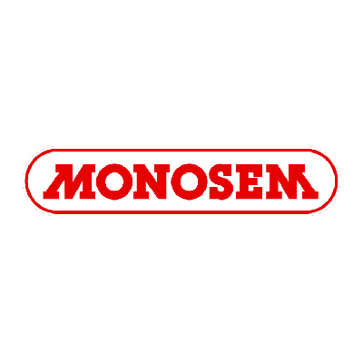 Logo_materiel-agricole_A-Meyniel_MONOSEM