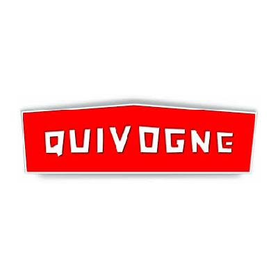 Logo_materiel-agricole_A-Meyniel_QUIVOGNE