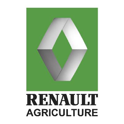 Logo_materiel-agricole_A-Meyniel_RENAULT