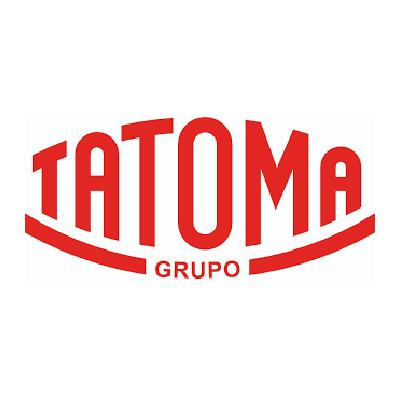 Logo_materiel-agricole_A-Meyniel_TATOMA