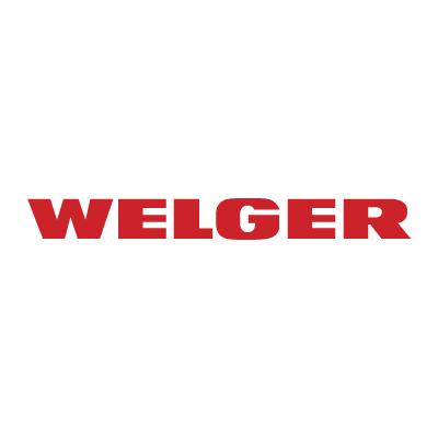 Logo_materiel-agricole_A-Meyniel_WELGER