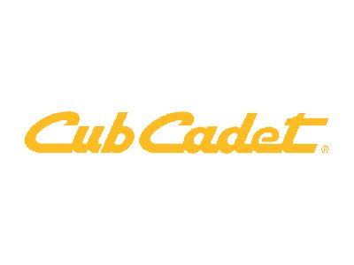 Logo_motoculture_A-Meyniel_CLUB-CADET