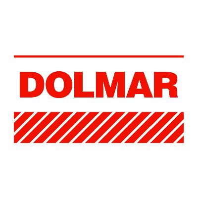 Logo_motoculture_A-Meyniel_DOLMAR
