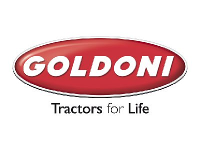 Logo_motoculture_A-Meyniel_GOLDONI
