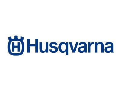 Logo_motoculture_A-Meyniel_HUSQVARNA