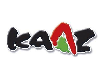 Logo_motoculture_A-Meyniel_KAAZ