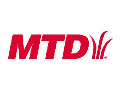 Logo_motoculture_A-Meyniel_MTD