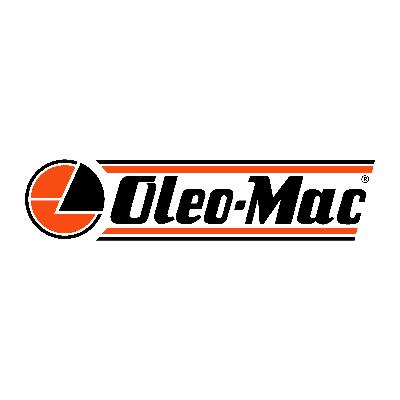 Logo_motoculture_A-Meyniel_OLEO-MAC