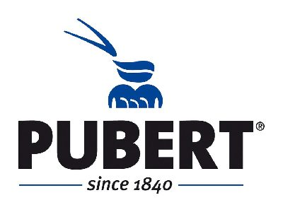Logo_motoculture_A-Meyniel_PUBERT