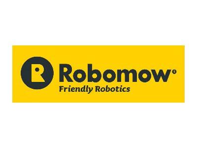 Logo_motoculture_A-Meyniel_ROBOMOW
