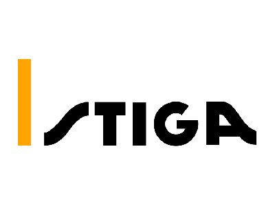 Logo_motoculture_A-Meyniel_STIGA